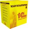 1С:Предприятие 8. Бухгалтерия для Украины