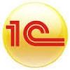 1С: Предприятие 8.3 Лицензия на сервер